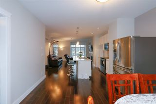 Photo 13: 2 2265 ATKINS Avenue in Port Coquitlam: Central Pt Coquitlam Townhouse for sale : MLS®# R2421082