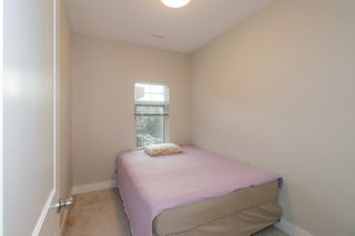 Photo 8: 2 2265 ATKINS Avenue in Port Coquitlam: Central Pt Coquitlam Townhouse for sale : MLS®# R2421082