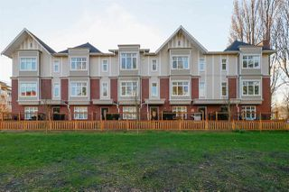 Photo 19: 2 2265 ATKINS Avenue in Port Coquitlam: Central Pt Coquitlam Townhouse for sale : MLS®# R2421082