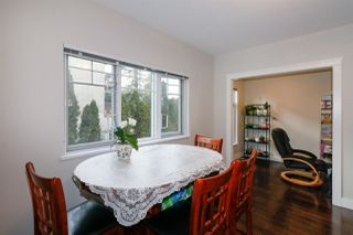 Photo 4: 2 2265 ATKINS Avenue in Port Coquitlam: Central Pt Coquitlam Townhouse for sale : MLS®# R2421082