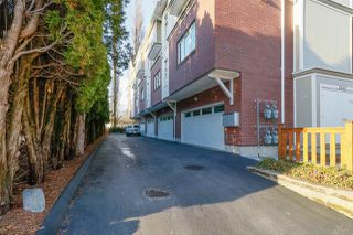Photo 16: 2 2265 ATKINS Avenue in Port Coquitlam: Central Pt Coquitlam Townhouse for sale : MLS®# R2421082