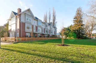 Photo 17: 2 2265 ATKINS Avenue in Port Coquitlam: Central Pt Coquitlam Townhouse for sale : MLS®# R2421082