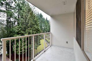 Photo 14: 401 2004 FULLERTON Avenue in North Vancouver: Pemberton NV Condo for sale : MLS®# R2427826