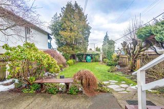 Photo 3: 7658 14TH Avenue in Burnaby: Edmonds BE House for sale (Burnaby East)  : MLS®# R2430145