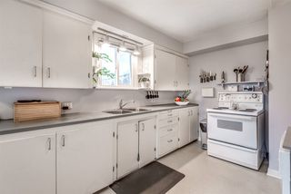 Photo 10: 7658 14TH Avenue in Burnaby: Edmonds BE House for sale (Burnaby East)  : MLS®# R2430145