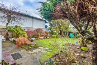 Photo 4: 7658 14TH Avenue in Burnaby: Edmonds BE House for sale (Burnaby East)  : MLS®# R2430145
