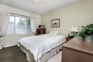 Photo 12: 7658 14TH Avenue in Burnaby: Edmonds BE House for sale (Burnaby East)  : MLS®# R2430145