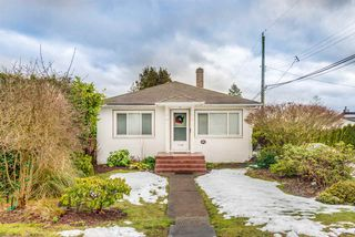 Main Photo: 7658 14TH Avenue in Burnaby: Edmonds BE House for sale (Burnaby East)  : MLS®# R2430145