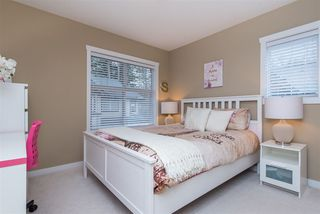 "Photo 13: 55 6123 138 Street in Surrey: Sullivan Station Townhouse for sale in ""PANORAMA WOODS"" : MLS®# R2430750"