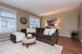 "Photo 7: 55 6123 138 Street in Surrey: Sullivan Station Townhouse for sale in ""PANORAMA WOODS"" : MLS®# R2430750"