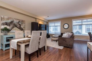 "Photo 6: 55 6123 138 Street in Surrey: Sullivan Station Townhouse for sale in ""PANORAMA WOODS"" : MLS®# R2430750"