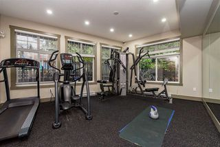 "Photo 19: 55 6123 138 Street in Surrey: Sullivan Station Townhouse for sale in ""PANORAMA WOODS"" : MLS®# R2430750"