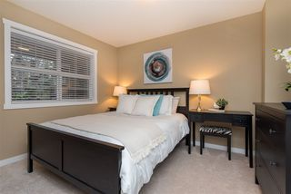 "Photo 16: 55 6123 138 Street in Surrey: Sullivan Station Townhouse for sale in ""PANORAMA WOODS"" : MLS®# R2430750"