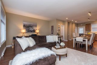 "Photo 9: 55 6123 138 Street in Surrey: Sullivan Station Townhouse for sale in ""PANORAMA WOODS"" : MLS®# R2430750"