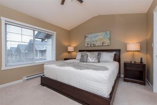"Photo 11: 55 6123 138 Street in Surrey: Sullivan Station Townhouse for sale in ""PANORAMA WOODS"" : MLS®# R2430750"