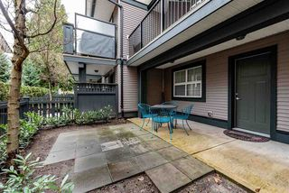 "Photo 18: 55 6123 138 Street in Surrey: Sullivan Station Townhouse for sale in ""PANORAMA WOODS"" : MLS®# R2430750"