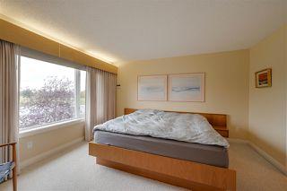Photo 15: 45 929 PICARD Drive in Edmonton: Zone 58 House Half Duplex for sale : MLS®# E4186208
