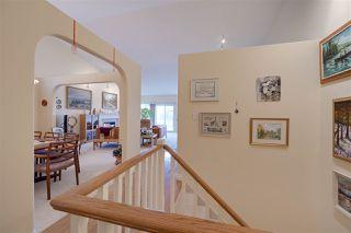 Photo 5: 45 929 PICARD Drive in Edmonton: Zone 58 House Half Duplex for sale : MLS®# E4186208