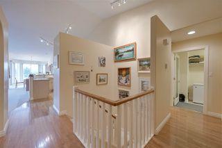 Photo 4: 45 929 PICARD Drive in Edmonton: Zone 58 House Half Duplex for sale : MLS®# E4186208
