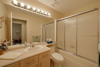 Photo 20: 45 929 PICARD Drive in Edmonton: Zone 58 House Half Duplex for sale : MLS®# E4186208