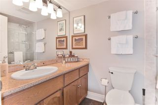 """Photo 8: 203 15080 PROSPECT Avenue: White Rock Condo for sale in """"The Tiffany"""" (South Surrey White Rock)  : MLS®# R2434802"""