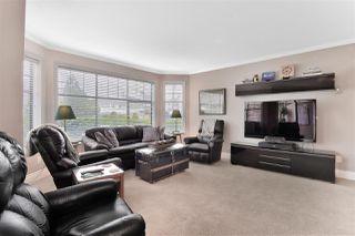 """Photo 3: 203 15080 PROSPECT Avenue: White Rock Condo for sale in """"The Tiffany"""" (South Surrey White Rock)  : MLS®# R2434802"""