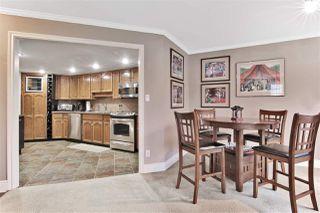 """Photo 5: 203 15080 PROSPECT Avenue: White Rock Condo for sale in """"The Tiffany"""" (South Surrey White Rock)  : MLS®# R2434802"""