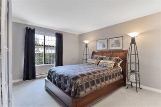 """Photo 14: 203 15080 PROSPECT Avenue: White Rock Condo for sale in """"The Tiffany"""" (South Surrey White Rock)  : MLS®# R2434802"""
