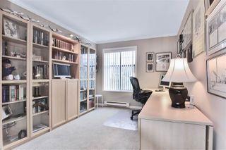 """Photo 15: 203 15080 PROSPECT Avenue: White Rock Condo for sale in """"The Tiffany"""" (South Surrey White Rock)  : MLS®# R2434802"""