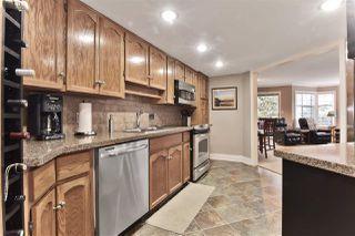 """Photo 7: 203 15080 PROSPECT Avenue: White Rock Condo for sale in """"The Tiffany"""" (South Surrey White Rock)  : MLS®# R2434802"""