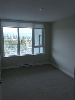 "Photo 11: 1002 602 COMO LAKE Avenue in Coquitlam: Coquitlam West Condo for sale in ""UPTOWN"" : MLS®# R2436446"