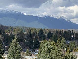 "Photo 14: 1002 602 COMO LAKE Avenue in Coquitlam: Coquitlam West Condo for sale in ""UPTOWN"" : MLS®# R2436446"