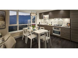 "Photo 5: 1002 602 COMO LAKE Avenue in Coquitlam: Coquitlam West Condo for sale in ""UPTOWN"" : MLS®# R2436446"