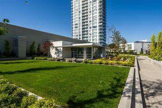 "Photo 18: 1002 602 COMO LAKE Avenue in Coquitlam: Coquitlam West Condo for sale in ""UPTOWN"" : MLS®# R2436446"