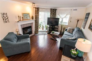 "Photo 4: 417 8142 120A Street in Surrey: Queen Mary Park Surrey Condo for sale in ""STERLING COURT"" : MLS®# R2438691"