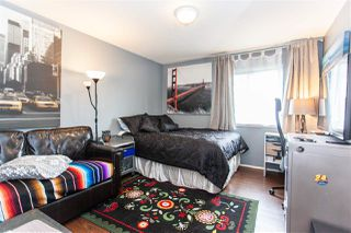 "Photo 7: 417 8142 120A Street in Surrey: Queen Mary Park Surrey Condo for sale in ""STERLING COURT"" : MLS®# R2438691"