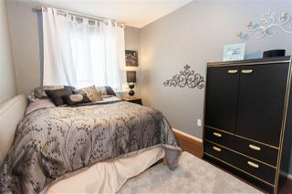 "Photo 6: 417 8142 120A Street in Surrey: Queen Mary Park Surrey Condo for sale in ""STERLING COURT"" : MLS®# R2438691"