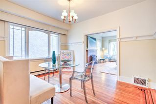 Photo 4: 3381 W 7TH Avenue in Vancouver: Kitsilano House for sale (Vancouver West)  : MLS®# R2442346