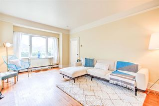 Photo 1: 3381 W 7TH Avenue in Vancouver: Kitsilano House for sale (Vancouver West)  : MLS®# R2442346