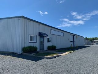 Photo 2: 860 Old Sambro Road in Harrietsfield: 9-Harrietsfield, Sambr And Halibut Bay Commercial  (Halifax-Dartmouth)  : MLS®# 202005069