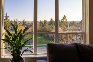 "Photo 7: 509 6440 194 Street in Surrey: Clayton Condo for sale in ""WATERSTONE - PROMENADE"" (Cloverdale)  : MLS®# R2447861"