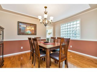 "Photo 5: 6139 W BOUNDARY Drive in Surrey: Panorama Ridge Townhouse for sale in ""LAKEWOOD GARDENS"" : MLS®# R2452648"