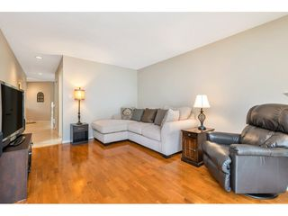 "Photo 10: 6139 W BOUNDARY Drive in Surrey: Panorama Ridge Townhouse for sale in ""LAKEWOOD GARDENS"" : MLS®# R2452648"