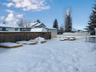 Photo 30: 5522 41 A Street: Provost House for sale (MD of Wainwright)  : MLS®# A1051579