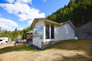 Photo 19: 1833 SOUTH LAKESIDE Drive in Williams Lake: Williams Lake - City House for sale (Williams Lake (Zone 27))  : MLS®# R2455435