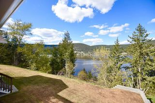 Photo 18: 1833 SOUTH LAKESIDE Drive in Williams Lake: Williams Lake - City House for sale (Williams Lake (Zone 27))  : MLS®# R2455435