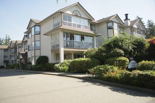 Photo 40: 108 32145 Old Yale Road in Abbotsford: West Abbotsford Condo for sale : MLS®# R2458286