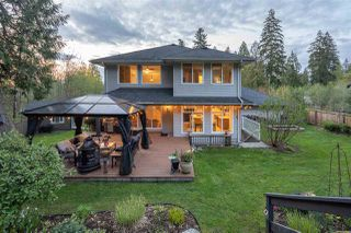 Photo 17: 24322 MCCLURE DRIVE in Maple Ridge: Albion House for sale : MLS®# R2452278