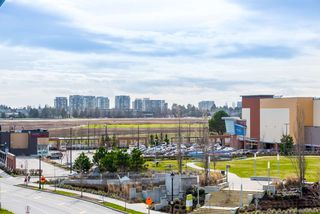 Photo 21: 409 9551 ALEXANDRA Road in Richmond: West Cambie Condo for sale : MLS®# R2461828