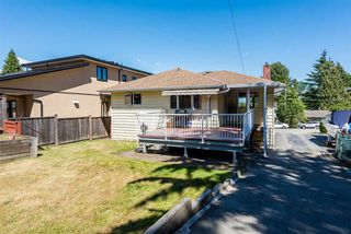 Photo 32: 6329 ELGIN Avenue in Burnaby: Forest Glen BS House for sale (Burnaby South)  : MLS®# R2465261